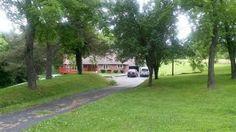 Spokane/Highlandville Audi Cars, Stepping Stones, Golf Courses, Sidewalk, Homes, Outdoor Decor, Stair Risers, Houses, Side Walkway