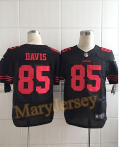 5070288921a 12 Best 49ers hoodies images