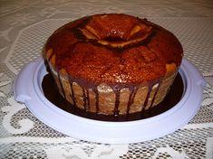 Olha que delícia essa Receita de Bolo De Cenoura: http://receitasdebolo.com.br/bolo-de-cenoura-9/ ----- Para Ver Mais Receitas Deliciosas: Acesse!  http://receitasdebolo.com.br