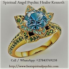 Ask Online Psychic, Call WhatsApp: Psychic Test, White Magic Love Spells, Medium Readings, Online Psychic, Broken Marriage, Spell Caster, Psychic Mediums, Career Success, The Power Of Love