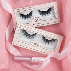 Lashes that take you from morning til night! Our will have you transitioning like a pro! Makeup Brush Storage, Makeup Brush Cleaner, Makeup Brush Holders, Cosmetic Storage, Diy Nails Stickers, Mink Lash Extensions, Eyelash Sets, House Of Lashes, How To Clean Makeup Brushes