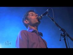 Jesus Jones - International Bright Young Thing (Live in Sydney) | Moshcam - YouTube