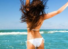 dolce vita: beach time: τα 10 απαραίτητα πράγματα που πρέπει ν...