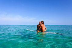 Surf Love <3