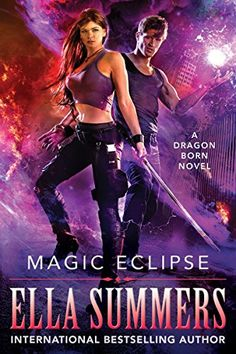 Magic Eclipse (Dragon Born Shadow World Book 1) by Ella S... https://smile.amazon.com/dp/B01M0558RZ/ref=cm_sw_r_pi_dp_x_g3h6xbGS4ZS2J