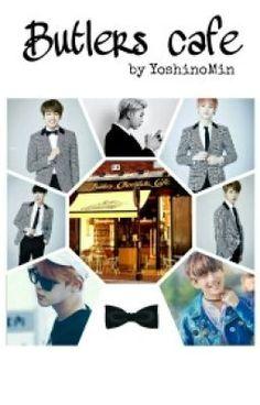 Dwie sławne osoby Jimin i Taehyung wybierają się na randkę do restaur… #fanfiction # Fanfiction # amreading # books # wattpad