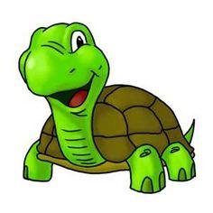 """Vaizdo rezultatas pagal užklausą """"turtle with vegetables animation"""""""
