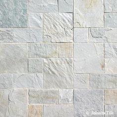 Himalayan Snow™ - tile