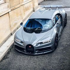 "418 Likes, 4 Comments - Luxury Lifestyle Worldwide (@luxurylifestyleworldwide) on Instagram: ""Bugatti Chiron Check out @fitbusinessman Photo by @tfjj"""