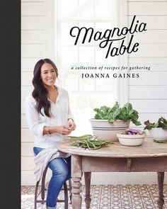 Choosing The Best Farmhouse Style Floor Stain | Hammers N Hugs Magnolia Book, Magnolia Table, Joanna Gaines, Fixer Upper, Cottage Kitchen Renovation, Breakfast Nook Bench, Billy Regal, Wooden Picnic Tables, Dreams Come True