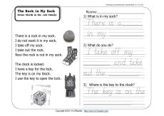 The boat, Boats and Worksheets on Pinterest