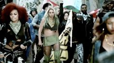 Beyonce Archives   Racialicious - the intersection of race and pop culture BEYONCÉ'S SUPERPOWER AS A LOVE LETTER TO BLACK RADICAL INSURGENCY