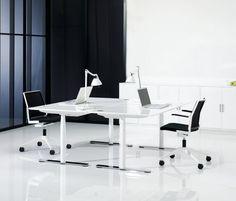 X12-Holmris Office-HO Design Team
