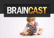Braincast 87 – Tecnologia e publicidade para crianças
