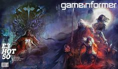 http://media1.gameinformer.com/images/blogs/curtis/covergallery/covers/cov_232_v6_l.jpg