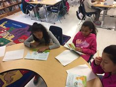 In Language Arts: reading with Benchmark Education, vocabulary study and read to self! Thank you, Ms. Pflager's 5th Grade Class. Have a happy friday! #Literacy
