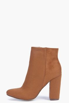 9fe9163ce8 85 Best shoes images | Flat sandals, Shoes flats sandals, Flat Shoes