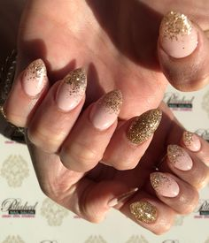 These nails are Tres chic! 💅🏼❤️ short and pointy are cute and sexy at the same time.  #nailswag #nailart #naildesign #instanails #nailsokc #okcnails #yukonsbest #okcBest #okc #nails #nailaddict  #nailfie #getpolished #bestManiPedi  #nails2inspire  #polishednailsok #getPamperedAtPolished #naillove #notd #nailsoftheday #nailartclub #polishednailsalon  #OkieHonorWinner #bestNailSalon