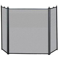 UF 3 Fold Black Screen