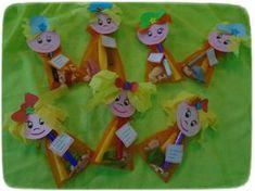 Princess Peach, Kindergarten, Blog, Christmas, Crafts, Character, Gifts For Children, Xmas, Manualidades