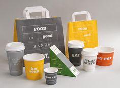 Packaging: Eat takeaway  http://amusedbrain.wordpress.com/2012/12/13/packaging-eat-takeaway/