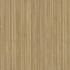 "Amtico Spacia Xtra ""Engineered Bamboo"" (18,5 x 122 cm)"