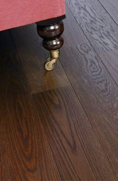 Floor List - Mobile - Natural Wood Floor Company