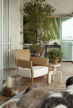Um décor rústico e aconchegante: http://www.casadevalentina.com.br/blog/rustico-aconchegante/ ----------------------------  A rustic and cozy décor: http://www.casadevalentina.com.br/blog/rustico-aconchegante/