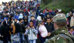 El Informe 2015/16 de Amnistía Internacional documenta la situación de los derechos humanos en 160 países y territorios a lo largo de 2015. Además, rinde homenaje a quienes defienden los derechos humanos en todo el mundo, a menudo en circunstancias difíciles y peligrosas.
