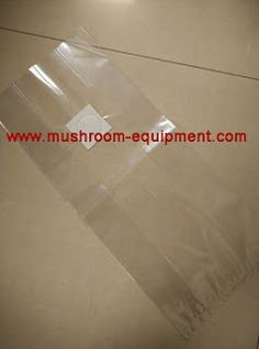 mushroom equipment,mushroom equipment,growing mushrooms indoors: Mushroom plastic growing bag mushroom polypropylen...