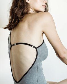 Bodysuits arriving soon // SS17 ✨✨