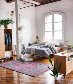 bedroom #home #house