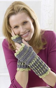 Fingerless gloves... great for hunters, texters, gamers and so much more at Brandy johnson
