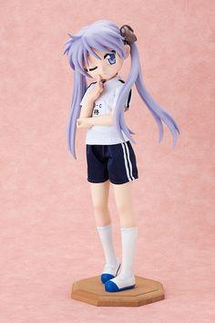 anime action figures | ... anime/manga action figures)/Aikoudo -Action Figure,Cosplay,Gothic shop