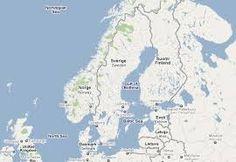 Výsledok vyhľadávania obrázkov pre dopyt švedsko Diagram, Map, World, The World, Cards, Maps, Earth