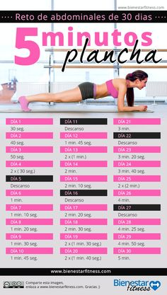 Lift Weights Faster: The Complete Conditioning Program Easy Workouts, At Home Workouts, 5 Minutes Workout, Fitness Workout For Women, Herbal Remedies, Natural Remedies, Physical Fitness, Best Weight Loss, Workout Exercises