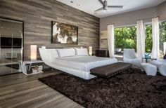 Flooring in your home is undoubtedly one of the most important aspects of the home. The type of flooring that you choose must be able to stand out in the overall interior design and should also complement and enhance other design elements inside the home. More helpful information here -