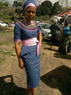 Beautiful dress African Print Dresses, African Print Fashion, African Fashion Dresses, African Dress, African Clothes, African Prints, African Traditional Dresses, Traditional Fashion, Traditional Outfits
