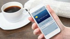 Looking for a mobile wallet app to make payments with an iPhone or Android device? Our list of best mobile wallets will help you decide which smartphone wallet application to use. Learn more in this list of top mobile wallets. Google Wallet, Banking Services, Card Balance, All Smartphones, Identity Theft, Best Mobile, Mobile Marketing, Hustle, Hold On