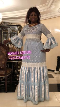 African Maxi Dresses, Latest African Fashion Dresses, African Dresses For Women, African Print Fashion, African Attire, African Lace Styles, African Tops, African Traditional Dresses, Purple Fashion