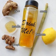 Mainstay Recipe from ( ・ ・ ・ This recipe may . - All Diseases Healthy Juice Drinks, Healthy Water, Healthy Menu, Healthy Juices, Healthy Recipes, Detox Water Benefits, Infused Water Recipes, Herbs For Health, Food Combining