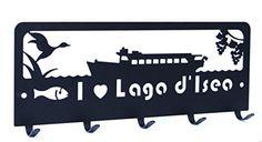 "Appendi chiavi serie Città e Paesi: ""I love lago d'Iseo"".  http://www.amazon.it/dp/B00IE29U7A/ref=cm_sw_r_pi_dp_NFhuvb0K9SC1G"