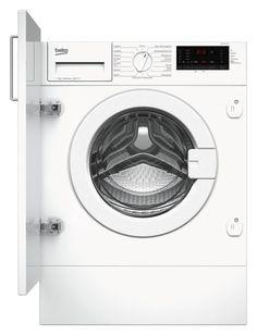 7 kg/ 1400 touren Hot Pink Kitchen, Orange Kitchen, Gold Kitchen, Integrated Washing Machines, White Washing Machines, Display Lcd, Turquoise Kitchen, Brown Kitchens, Energy Consumption