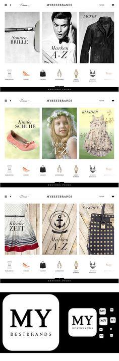 Julia Heuer | Portfolio | Webdesign | Print | Corporate Design | Photographie | Kunst | Julia Meer