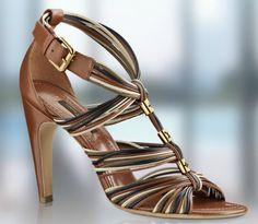 """""""Liana"""" sandal LV"""