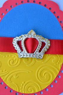 Snow white birthday invitations. Check more at  https://www.facebook.com/Jingvitations #invitations #handmade #princessparty
