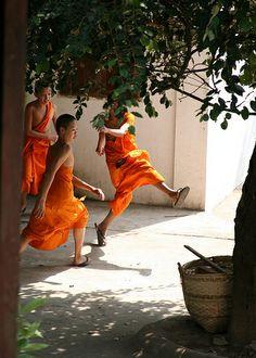 http://www.greeneratravel.com/ Cambodia Tours - Laos