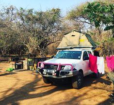 Laundry Day  #household #laundry #bushlife #outdoorlife #rooftoptent #rooftoptentlifestyle #laundryday #handwash #machinewash #sunlightparty #worldofwanderlust #glt #outdoorlife #africa #roadtrip #botswana #bucketlist #pinkbumperreisen #pinkbumper #pinkbumprtravel #thisisalsoafrica #africathroughmyeyes Hand Washing, Washing Machine, World Of Wanderlust, Roof Top Tent, Outdoor Life, Road Trip, Household, Laundry, Africa