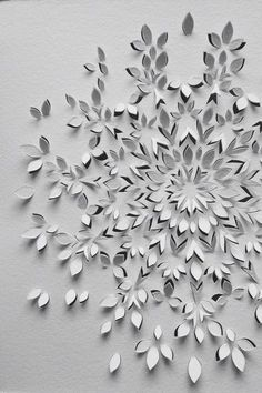 Image result for paper art