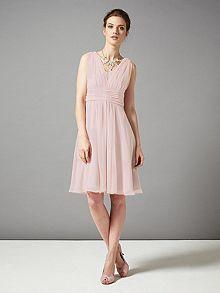 Janey dress